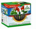 Zestaw Tropf-Blumat dla upraw do 3m (BLUMAT nr 30009)