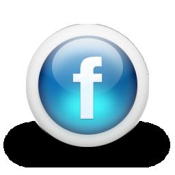 Systemy nawadniające Blumat - facebook