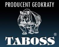 Taboss - geokrata